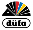 Colour_Depot_Düfa.png